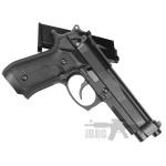 hfc-pistols-5.jpg