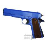 hg121-airsoft-gas-pistol-blue-1.jpg