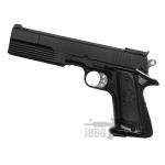 hg125-pistol-1