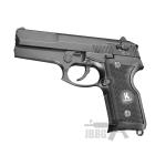 hg160-black-pistol-1
