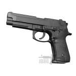 hg170-black-airsoft-pistol-1