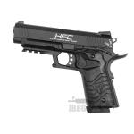 hg171b-airsoft-pistol-black-at-just-bb-guns-1
