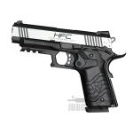 hg171b-silver-pistol-hfc-at-jbbg-1