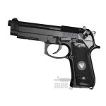 hg194-black-pistol-1