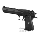 hg195-black-airsoft-pistol-at-jbbg-1
