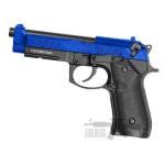 hg199-pistol-1-blue.jpg