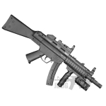 hy015b-gun-1
