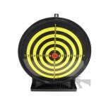 large-target-at-jbbg-1.jpg