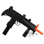 m25l-airsoft-bb-gun-at-jbbg-1