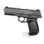 m27-777-bb-pistol-blaclk-1
