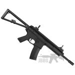 m307-gun-1-black