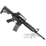 m4-colt-king-arms-1-black