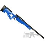 m50-sniper-blue-1.jpg