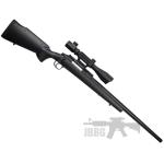 m61-sniper-rifle-bb-gun-black-jbbg1