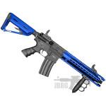mamba1-gen2-blue-ee.jpg