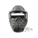 mask-1-black-at-jbbg-1.jpg