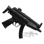 mini-electric-mp5-bb-gun-black-at-just-bb-guns