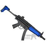 mp5-gun-blue-at-jbbg-1.jpg