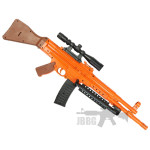 nsm-1303a-spring-bb-rifle-1.jpg
