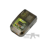 nuprol-airsoft-battery-charger-04-1.jpg