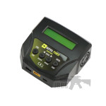 nuprol-airsoft-battery-charger-07-1.jpg