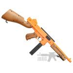 orange-bb-gun-at-jbbg-1ggghhh.jpg