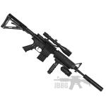 p1158d-airsoft-bb-gun-black-1