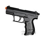 p66-black-bb-pistol-1