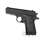 p88-black-bb-pistol-at-jbbg-1