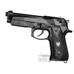 pistol-black-HG192