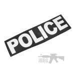 polics-patch-large-at-jbbg-1.jpg