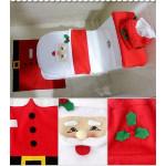 products-C5-image-426430651_1024x1024.jpg