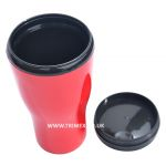 products-DSC_0019-2c.jpg