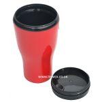 products-DSC_0020-3c.jpg