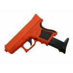 products-P-698-3-800x600mag.jpg