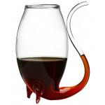 products-devilglass.jpg