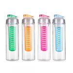 products-fusionbottle.jpg