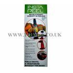 products-ho6.jpg