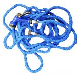 products-hose-1.jpg
