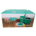 products-mop-scaled-1.jpg