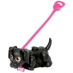 products-pet-parade.jpg