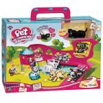 products-pet-parade-playworld.jpg