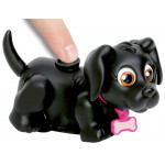 products-pet-parade2.jpg