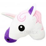products-pillow-unicorn-1t.jpg