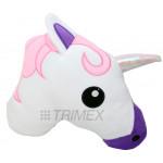 products-pillow-unicorn-2t.jpg