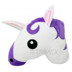 products-unicorn-purple-pillowt.jpg