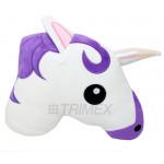 products-unicorn-purple-pillowt1.jpg