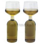products-wine1.jpg