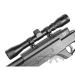 rifle-scope-4.jpg