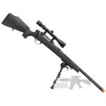 sniper-x9